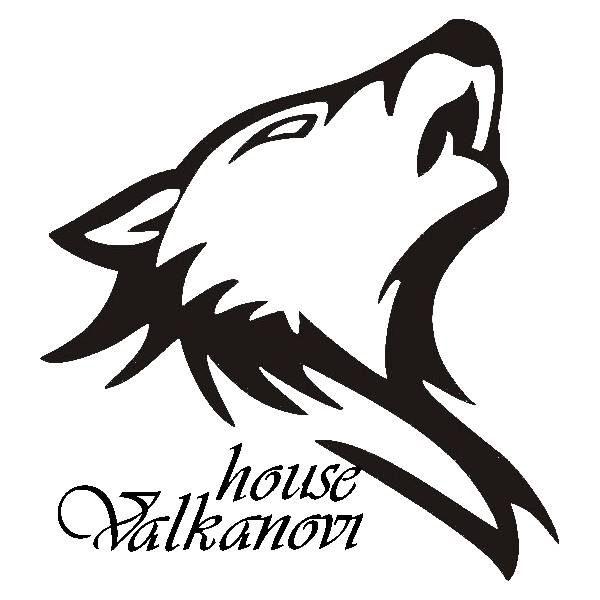 VALKANOVI HOUSE